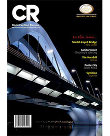 Construction Review Cover 220x270